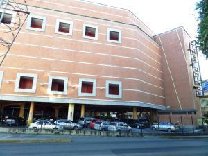 Negocio o Empresa En Venta En Caracas - La California Norte Código FLEX: 18-669 No.11