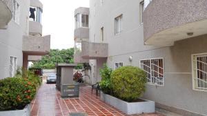Apartamento En Ventaen Maracaibo, Ziruma, Venezuela, VE RAH: 18-685