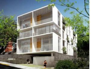 Apartamento En Ventaen Caracas, Lomas De Las Mercedes, Venezuela, VE RAH: 18-689