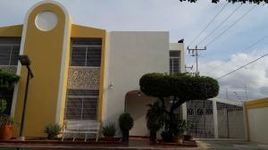 Casa En Ventaen Maracaibo, Monte Bello, Venezuela, VE RAH: 18-736