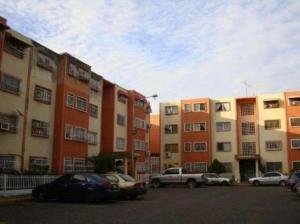 Apartamento En Ventaen Cagua, La Haciendita, Venezuela, VE RAH: 18-693