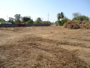 Terreno En Ventaen Ciudad Ojeda, Tia Juana, Venezuela, VE RAH: 18-695