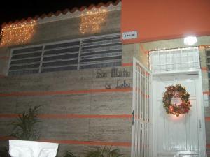 Casa En Ventaen Valencia, Trigal Centro, Venezuela, VE RAH: 18-991