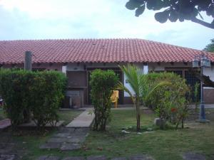Casa En Ventaen Higuerote, Villas De Monte Lindo, Venezuela, VE RAH: 18-700
