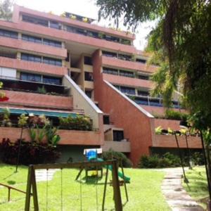 Apartamento En Ventaen Caracas, Los Naranjos Del Cafetal, Venezuela, VE RAH: 18-703