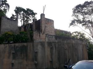 En Venta En Caracas - La Boyera Código FLEX: 18-1166 No.5