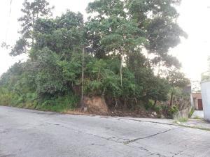 En Venta En Caracas - La Boyera Código FLEX: 18-1166 No.7