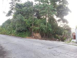 En Venta En Caracas - La Boyera Código FLEX: 18-1166 No.8