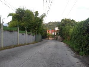 En Venta En Caracas - La Boyera Código FLEX: 18-1166 No.10