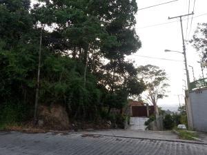 En Venta En Caracas - La Boyera Código FLEX: 18-1166 No.11