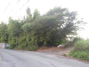 En Venta En Caracas - La Boyera Código FLEX: 18-1166 No.16