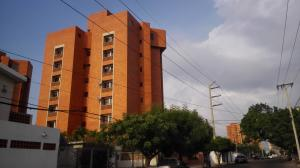 Apartamento En Ventaen Maracaibo, Las Mercedes, Venezuela, VE RAH: 18-714