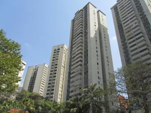 Apartamento En Ventaen Caracas, Los Dos Caminos, Venezuela, VE RAH: 18-715