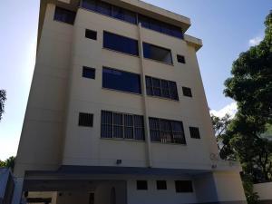 Apartamento En Ventaen Parroquia Caraballeda, Caribe, Venezuela, VE RAH: 18-717