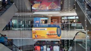 En Venta En Caracas - El Paraiso Código FLEX: 18-741 No.12
