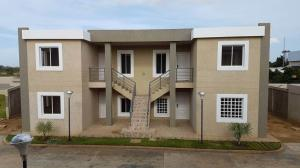 Apartamento En Ventaen Coro, La Floresta, Venezuela, VE RAH: 16-15621