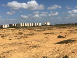 Terreno En Ventaen Punto Fijo, Puerta Maraven, Venezuela, VE RAH: 18-726