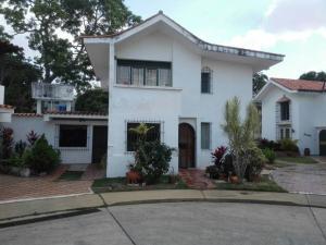 Casa En Ventaen Valencia, Agua Blanca, Venezuela, VE RAH: 18-834