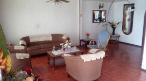 Casa En Venta En Maracay - Fundacion Mendoza Código FLEX: 18-738 No.2