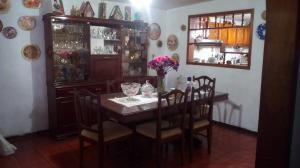 Casa En Venta En Maracay - Fundacion Mendoza Código FLEX: 18-738 No.3