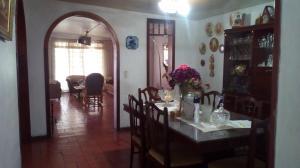 Casa En Venta En Maracay - Fundacion Mendoza Código FLEX: 18-738 No.4