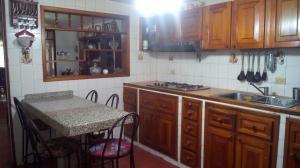 Casa En Venta En Maracay - Fundacion Mendoza Código FLEX: 18-738 No.5