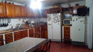 Casa En Venta En Maracay - Fundacion Mendoza Código FLEX: 18-738 No.6