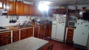 Casa En Venta En Maracay - Fundacion Mendoza Código FLEX: 18-738 No.7
