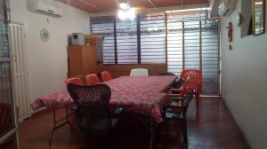 Casa En Venta En Maracay - Fundacion Mendoza Código FLEX: 18-738 No.9
