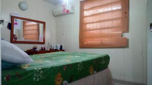 Casa En Venta En Maracay - Fundacion Mendoza Código FLEX: 18-738 No.10