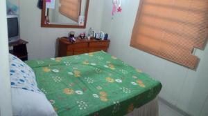 Casa En Venta En Maracay - Fundacion Mendoza Código FLEX: 18-738 No.11