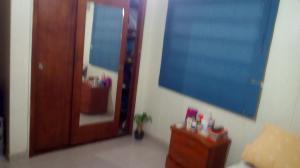 Casa En Venta En Maracay - Fundacion Mendoza Código FLEX: 18-738 No.13