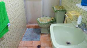 Casa En Venta En Maracay - Fundacion Mendoza Código FLEX: 18-738 No.14