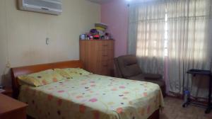 Casa En Venta En Maracay - Fundacion Mendoza Código FLEX: 18-738 No.15