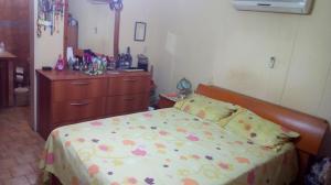 Casa En Venta En Maracay - Fundacion Mendoza Código FLEX: 18-738 No.16