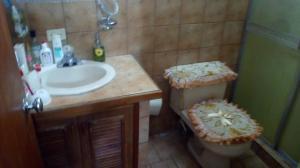Casa En Venta En Maracay - Fundacion Mendoza Código FLEX: 18-738 No.17