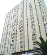 Apartamento En Ventaen Municipio Guaicaipuro, Los Nuevos Teques, Venezuela, VE RAH: 18-743