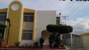 Casa En Alquileren Maracaibo, Monte Bello, Venezuela, VE RAH: 18-748