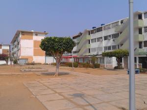 Apartamento En Ventaen Maracaibo, La Trinidad, Venezuela, VE RAH: 18-758