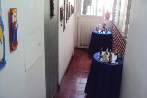 Apartamento En Venta En Caracas - San Martin Código FLEX: 18-767 No.1