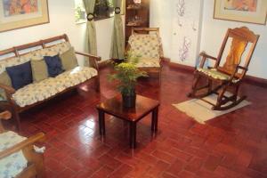 Apartamento En Venta En Caracas - San Martin Código FLEX: 18-767 No.2