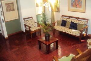 Apartamento En Venta En Caracas - San Martin Código FLEX: 18-767 No.3
