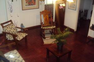 Apartamento En Venta En Caracas - San Martin Código FLEX: 18-767 No.4