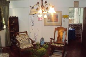 Apartamento En Venta En Caracas - San Martin Código FLEX: 18-767 No.5