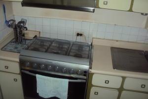 Apartamento En Venta En Caracas - San Martin Código FLEX: 18-767 No.8