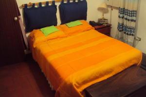 Apartamento En Venta En Caracas - San Martin Código FLEX: 18-767 No.11