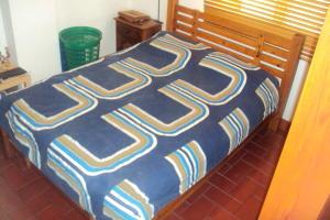 Apartamento En Venta En Caracas - San Martin Código FLEX: 18-767 No.15
