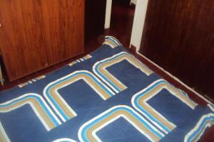 Apartamento En Venta En Caracas - San Martin Código FLEX: 18-767 No.16