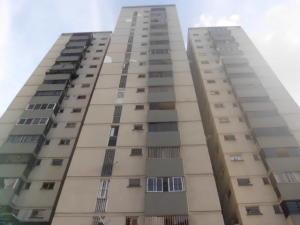 Apartamento En Ventaen Caracas, Santa Monica, Venezuela, VE RAH: 18-806
