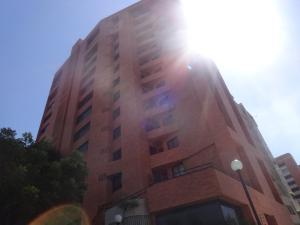 Apartamento En Alquileren Maracaibo, La Lago, Venezuela, VE RAH: 18-772